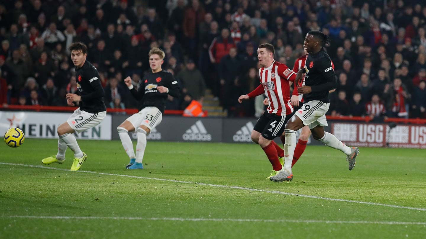 Manchester United clash to be rearranged