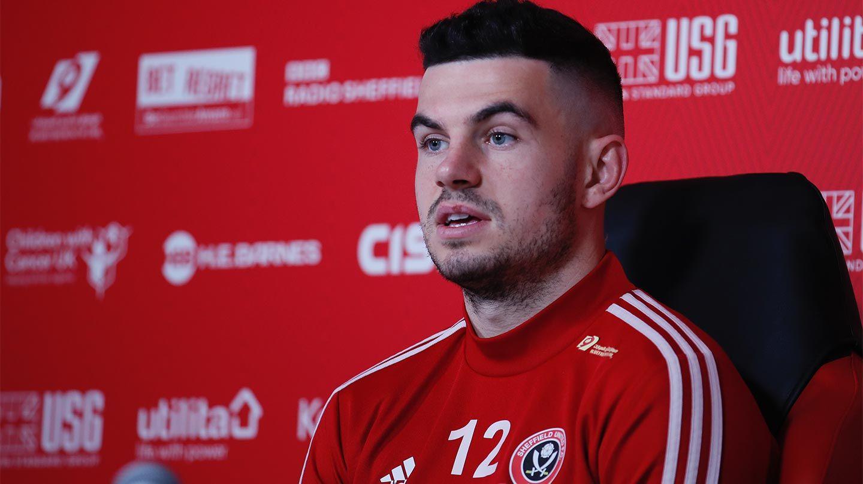 Contract talks underway, says Egan