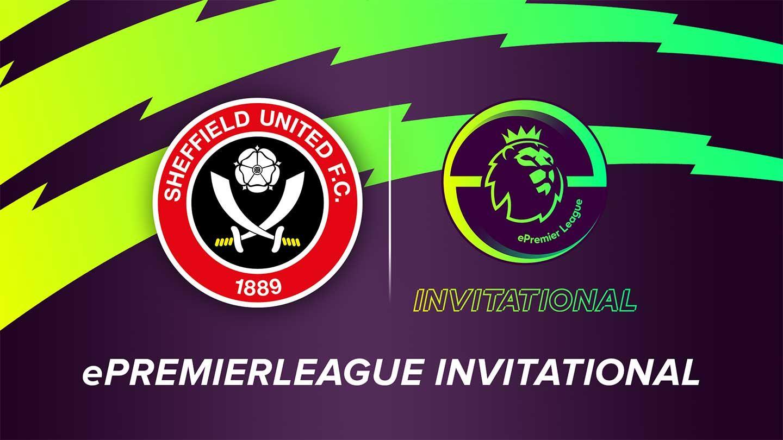 ePremier League Invitational returns