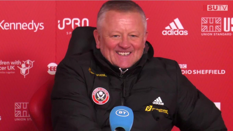 Bournemouth post-match press conference