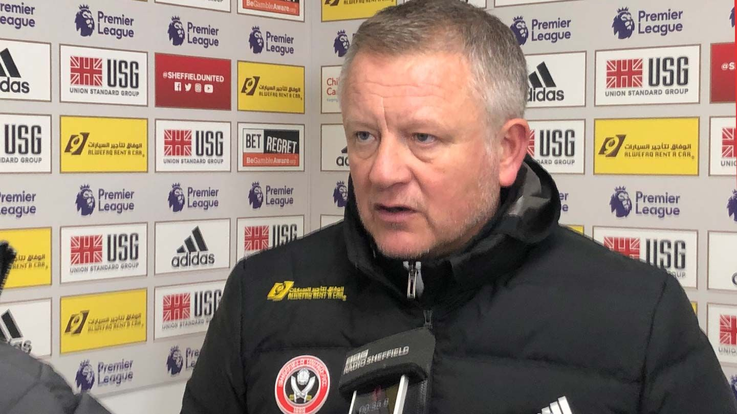 A great day, says boss